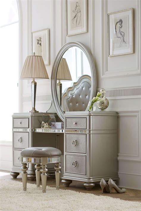 ideas  vanity  bedroom  pinterest