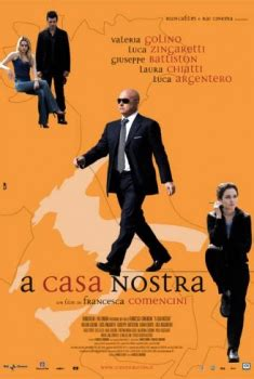 Ogni Cosa è Illuminata Ita Casanova 2005 Ita Cineblog01