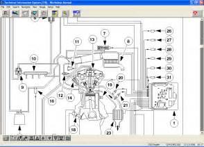 2000 ford focus repair manual volvo 244 gl ford cortina 3 2010 camaro white vw polo
