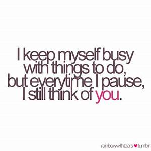 CUTE QUOTES ABOUT LOVE TAGALOG TUMBLR image quotes at ...