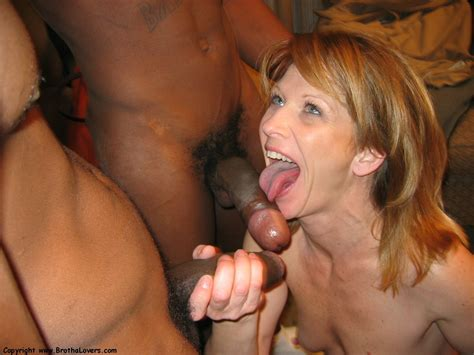 Lacy Dawn From She Prefers Black Cocks
