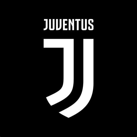 File:Juventus 2017 logo (negative).png - Wikimedia Commons