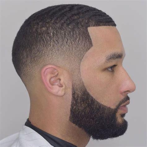 waves haircuts  guide