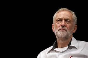 Jeremy Corbyn: Labour leadership frontrunner gives hope to ...