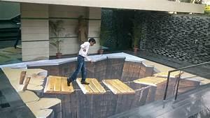 3d floor art for How to create 3d floor graphics