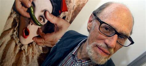 El Cineasta Mexicano Alfredo Joskowicz Falleció A Los 74