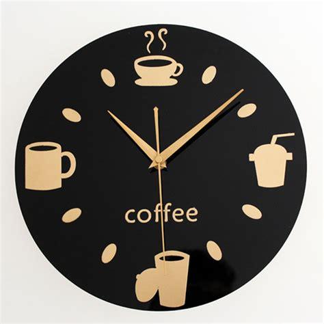 popular creative clock designs buy cheap creative clock