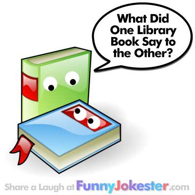 Toilet Joke Book by Book Joke Breaker Jokester