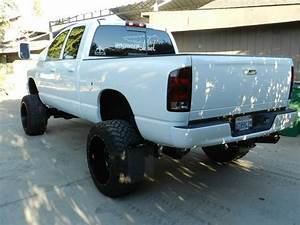 Sell Used 2000 Dodge Ram 2500 Extended Cab In Cheyenne