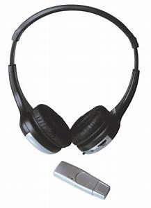 Casque Audio Long Fil : casque audio sans fil sur port usb achat vente oem hp 240 ~ Edinachiropracticcenter.com Idées de Décoration