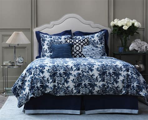calico why choose custom bedding