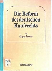 Bundesanzeiger Rechnung : basedow zvab ~ Themetempest.com Abrechnung