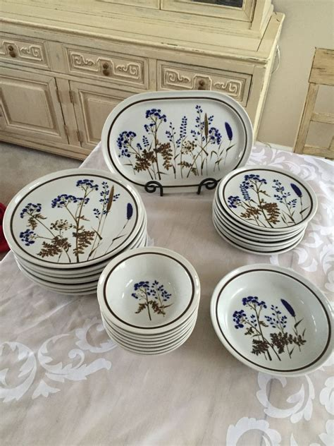 dinnerware dinner noritake winsome gifts sets