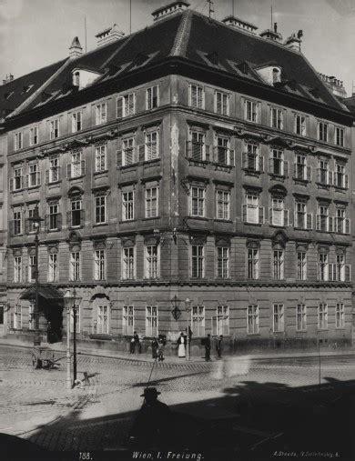 Bankgebaeude In Wien by Bankgeb 228 Ude Wien Geschichte Wiki