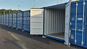 Container Pool Preis : best preise f r container ideas ~ Sanjose-hotels-ca.com Haus und Dekorationen