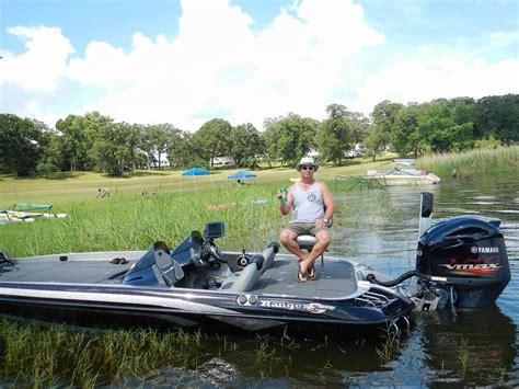 Ranger Bass Boat Z521 by Bad A Ranger Z521 Bass Boat