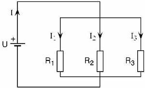 Parallelschaltung Strom Berechnen : gleichstrom ~ Themetempest.com Abrechnung
