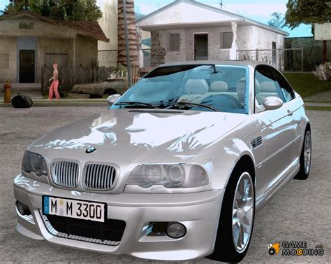 Cars For Gta San Andreas With Automatic Installation