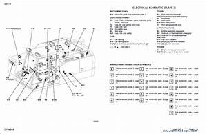 Case 1288  U0026 1488 C Hydraulics Excavators Pdf Manual