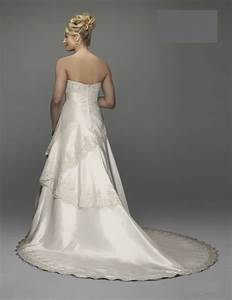 myers wedding dresses wedding dresses in jax With wedding dresses fort myers