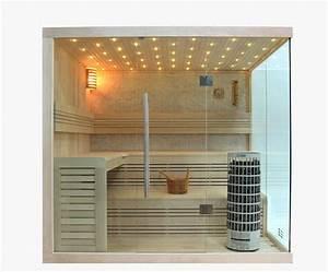 Sauna Online Kaufen : sauna heimsauna gartensauna g nstig kaufen eago ~ Indierocktalk.com Haus und Dekorationen