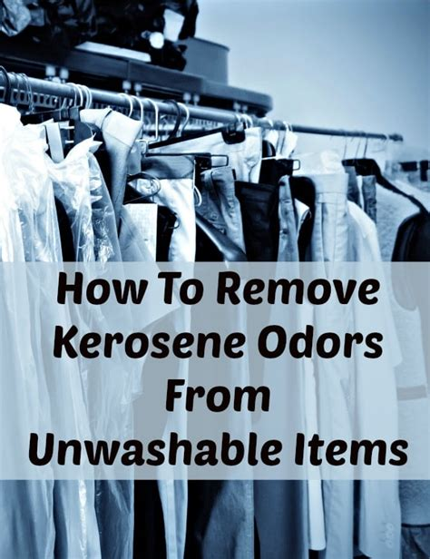 to remove odors from home how to remove odor from house fantastical 6 ways get rid bad removing kerosene smell from unwashable items home ec 101