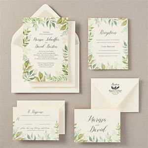 wedding invitation information inspiration paper source With paper source wedding invitations cost