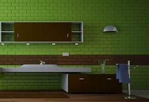 Metro Fliesen Grau : metro fliesen bad badezimmer bathroom weiss grau mit ~ Michelbontemps.com Haus und Dekorationen