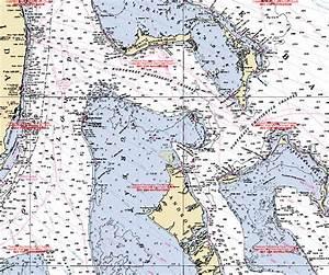 Great Straits Chart Jackson Millers Veterinary Inc The Tongan Misdirection