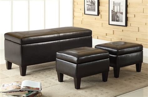 livingroom bench living room wonderful modern bench seating living room with black faux leather storage bench
