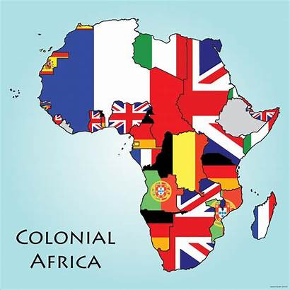 Africa Colonialism Colonial Imperialism Resonsible Problems British