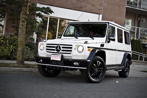 jeep mercedes white mercedes jeep 2014 white www imgkid com the image kid