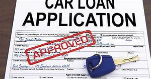 Four People Charged In $7 Million Car Loan Scheme ...