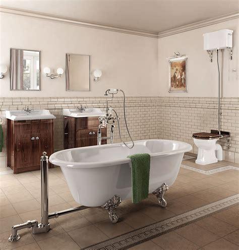 kitchen interiors design burlington bathroom suite