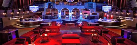 Miami's Top House Music Clubs
