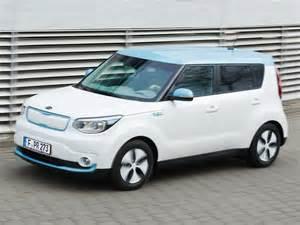 Elektroauto Für 4 Jährige : kia soul ev preis f r elektroauto ab euro bild 4 ~ Lizthompson.info Haus und Dekorationen