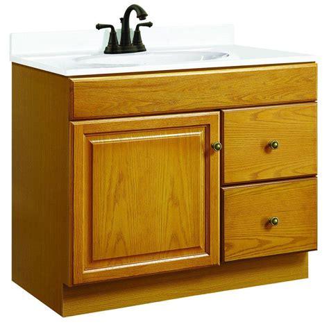 unassembled kitchen cabinets home depot unassembled kitchen cabinets