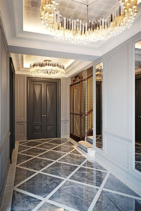 pinterest ideas for halls of small hotels 17 best ideas about entrance halls on entrance decor entrance tables and