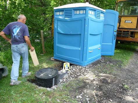 installer des toilettes seches installation de toilettes s 232 ches 224 flumet tout en image sunwind