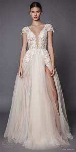 slit wedding dresses arabia weddings With wedding dresses with slits