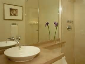 hgtv bathroom remodel ideas modern furniture small bathroom design ideas 2012 from hgtv
