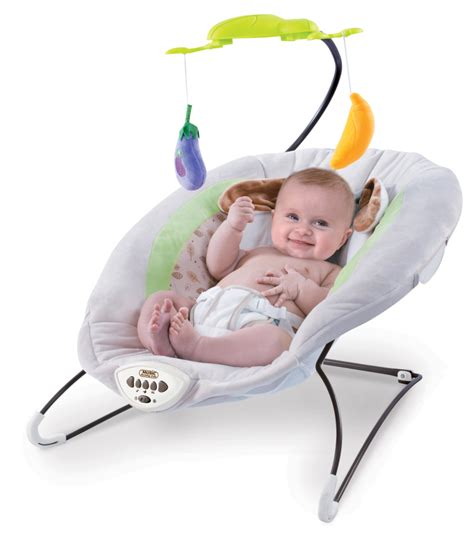 chaise fisher price chaise musical fisher price 28 images macam macam ada