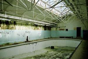 Penarth Pool: From Abandoned Swimming Baths to Luxury