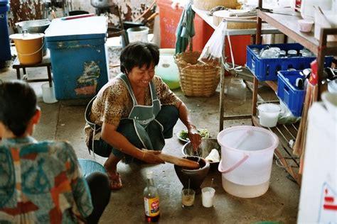 Travel around Esaan Banphai Khonkaen เที่ยวอีสานบ้านไผ่ขอนแก่น