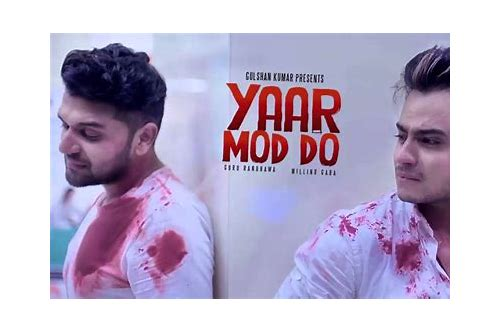 farar punjabi movie all mp3 song download