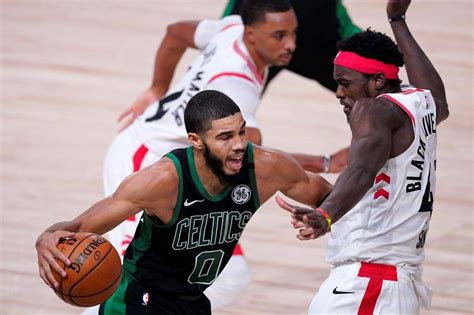 Unlucky 7: Raptors eliminated from NBA playoffs after 92 ...