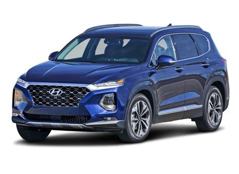 Hyundai Santa Fe Backgrounds by 2019 Hyundai Santa Fe Reliability Consumer Reports