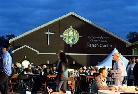 19th Annual Irish Italian Festival, 3117 W 4th St ...