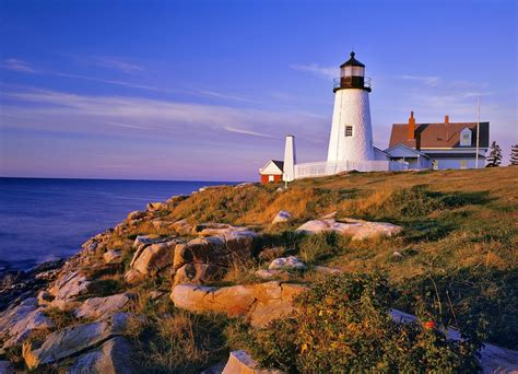 most lighthouse the most beautiful lighthouses in the world thrillist