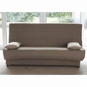 canapes faites du neuf avec du vieux deco tendency With tapis ethnique avec basika canapé clic clac